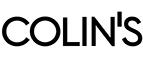 Colins.ru