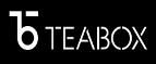Teabox.com