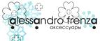 Frenza.ru