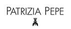 Patriziapepe.com