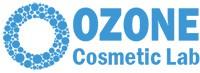 Ozonid