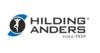 Hilding-Anders