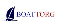 Boattorg