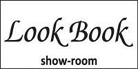 Lookbook2050