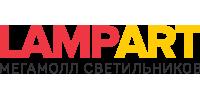Lampart.ru