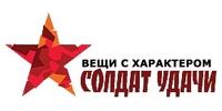 Sld.ru