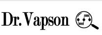 Vapson