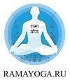 Ramayoga