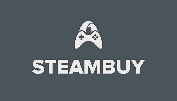 Steambuy.ru