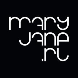 Maryjane.ru