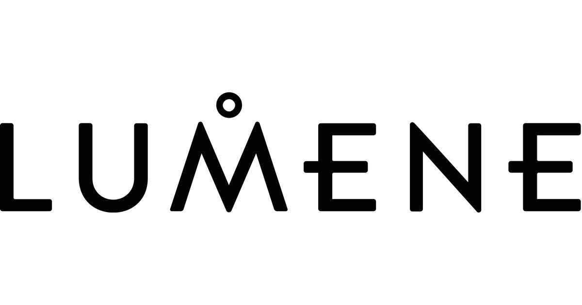 Lumene-shop.ru