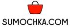 Sumochka.ru