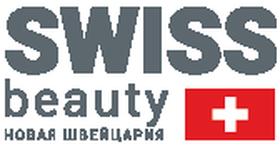 Swiss-beauty.ru