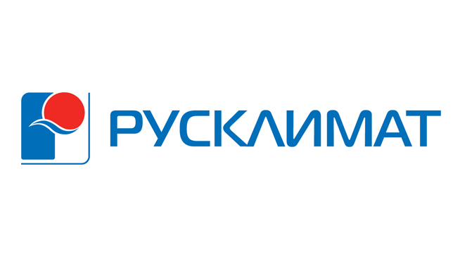 Rusklimat.ru