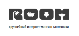 Santehnika-room.ru