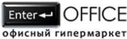 Enter-office.ru