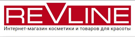 Revline.ru