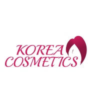 Korea-cosmetics.ru
