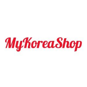 Mykoreashop.ru