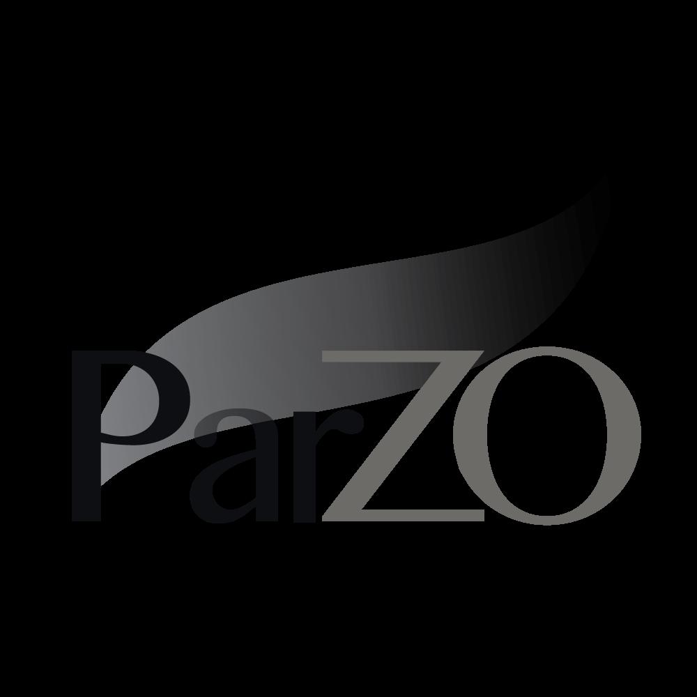 Parzo.ru