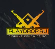 Playdrop.org