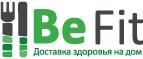 Letbefit.ru