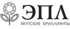 Epldiamond.ru