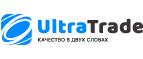 Ultratrade.ru