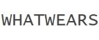 Whatwears.com