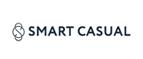 Smartcasual.ru