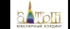 Altyngroup.ru