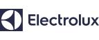 Electrolux-rus.ru