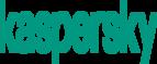 Kaspersky.ru
