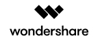 Wondershare.com