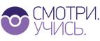 Smotriuchis.ru