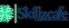 Skillzcafe.com